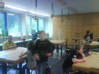 Realschule (3)
